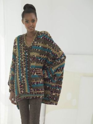 Lion brand yarn, Yarns and Patterns on Pinterest