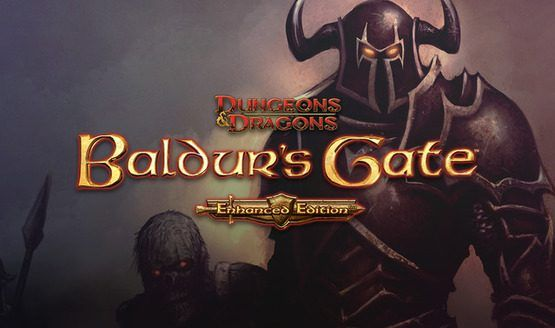 Baldur S Gate Neverwinter Nights And Other Iconic Rpgs Are