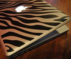 I want this cover for my macbook!