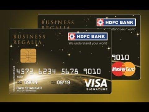 Valid Credit Card Generator Export Credit Card Lists To Popular Data Formats Generate Valid Credit Card In 2020 Visa Card Numbers Credit Card Online Visa Debit Card