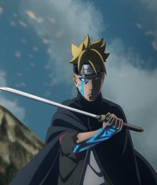 Terbaru 21 Wallpaper Boruto Hp Download Wallpaper Boruto Nextgenerationhd 4k Free Ringtone 100 Gambar Boruto Sudah Besar Terba In 2020 Boruto Naruto Wallpaper Anime