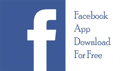 Facebook Login Welcome Mobile Free Download 14