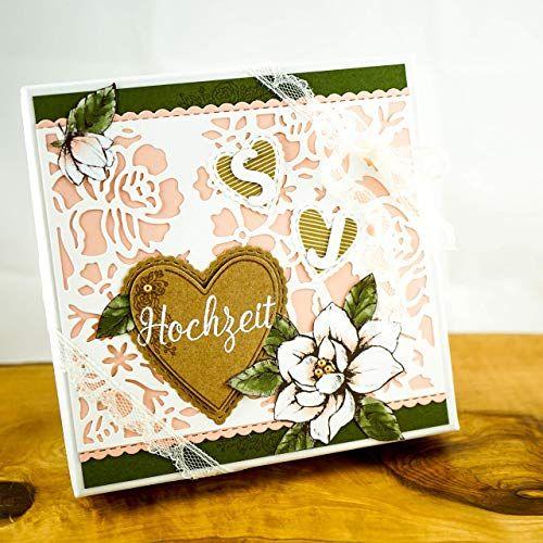 Geldgeschenk Hochzeit Geld Verpackung Hochzeitskarte Vintage Hochzeitsgeschenk Geschenk Box Zur Ho Vintage Hochzeitsgeschenke Hochzeitsgeschenk Hochzeitskarten