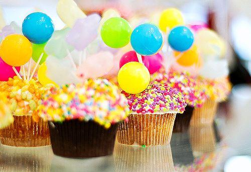 cup cakes delicados - Pesquisa Google