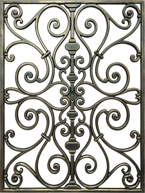 Take Your Ideas To A Whole New Height At A Fraction Of The Cost With Our Faux Iron And Faux Plaster Ceil Iron Wall Decor Decorative Iron Wall Art Ceiling Decor
