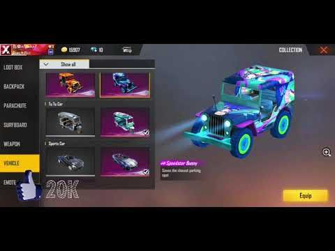 Garena Free Fire Account Best Collection Account In Europe Level 70 Youtube Fire Android Wallpaper Free