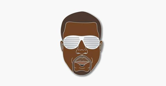 .@PINTRILL keeps the pins coming with new 808s and shutter shades: http://s.hsnob.co/ar1cdse