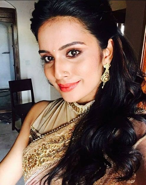 Shree Gopika 90ml Wiki Biography Age Family Images Movies India Beauty Women India Beauty Image