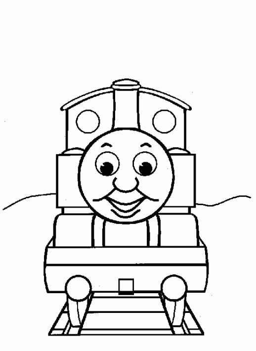 Free Thomas The Train Coloring Pages Yahoo Image Search Results Train Coloring Pages Valentines Day Coloring Page Cars Coloring Pages