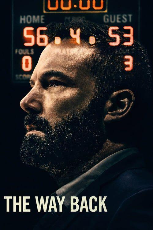 The Way Back Assistir Filme Completo Dublado 2020 Full Movies