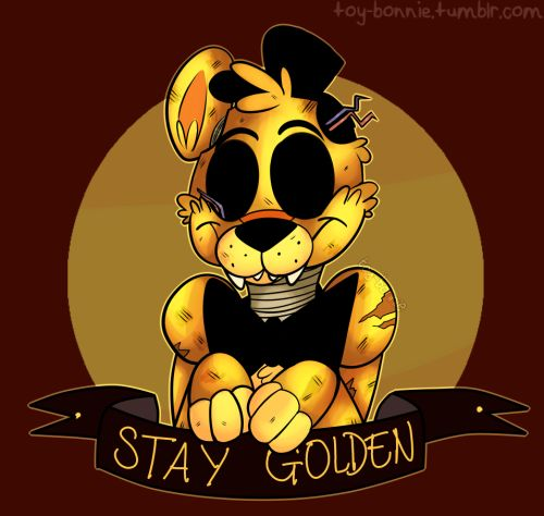 At freddy s 5 game related keywords 5 nights at freddy s 5 game