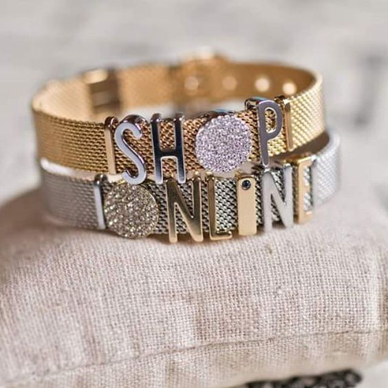 Keep is a brand new company and brand under the stella for Stella and dot jewelry wholesale