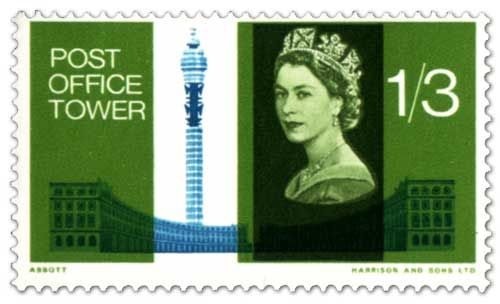 stamp-gb-1965-post-office-tower-1-3