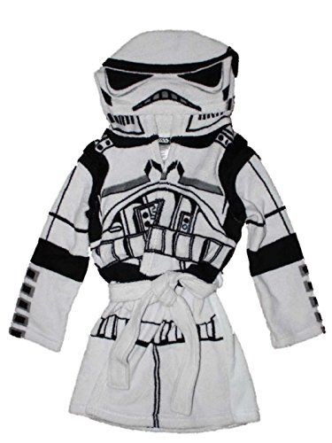 Disney Star Wars Boys Hooded Robe 4-16 (M (7/8)) Star Wars https://www.amazon.com/dp/B01M7MV1SE/ref=cm_sw_r_pi_dp_x_BuMmybFM1Q6GV:
