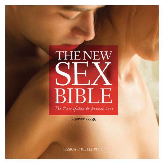 Sexual Intercourse Bible 69