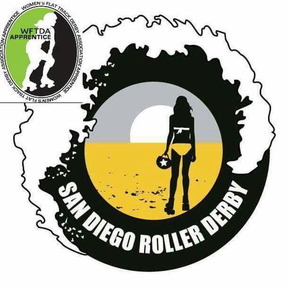 Roller Derby 2015