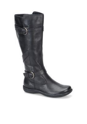 b.o.c  Dalia Boot