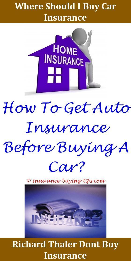 Insurance Buying Tips Where Can I Buy Adac Insurance What You Need
