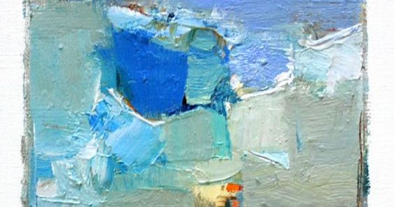 Pin by G E on ART & inspiration | Pinterest | Small Paintings, Paintings and Diff'rent Strokes