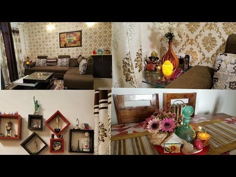 Indian House Apartment Decorating Ideas Indian Small Living Room