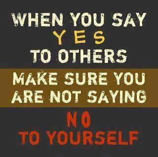 Quotes for You - Foto del diario