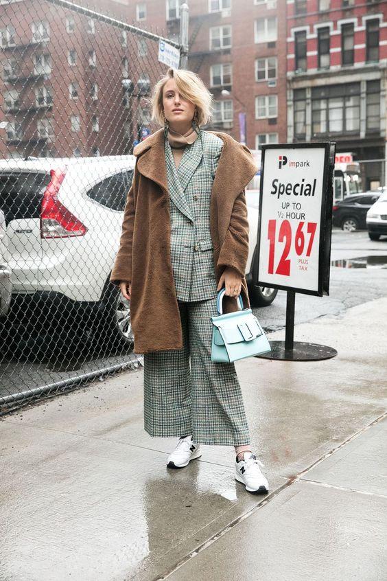 Stunning fashion inspo right this way!