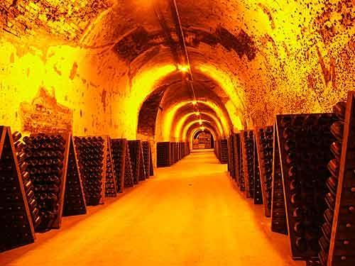 champagne frança - Pesquisa Google