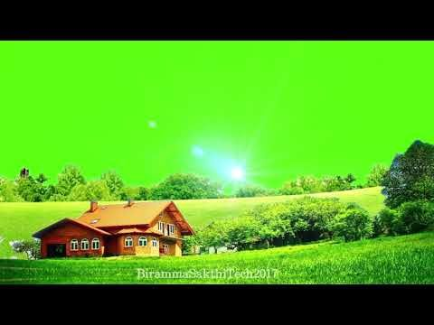 Green Screen Nature Video Youtube In 2020 Greenscreen Green Screen Backgrounds Nature Gif