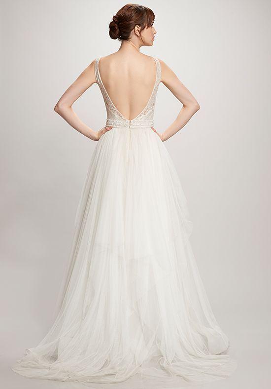 Calista Theia Bridal Wedding Dresses Wedding Dresses For Sale