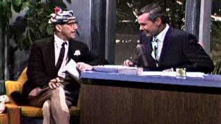 groucho marx stand up - Cerca con Google
