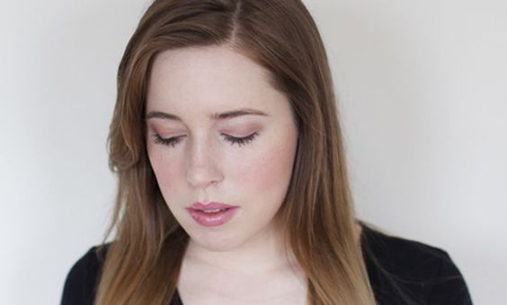 How To Use L'Oréal's Féria Wild Ombré Kit To Create Ombré Hair at Home. A genius new kit from the drugstore.