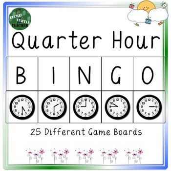 Time Worksheets time worksheets quarter past : Kids clocks, Activities and Clock on Pinterest