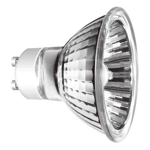 10x CLE LIGHTPOINT I LED Einbauleuchte Lichtpunkt Sternenhimmel chrom