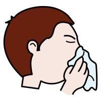 Aunque de vez en cuando observábamos la conducta de hurgarse en la nariz en nuestro alumno con TEA, ahora ha comenzado a meterse el ded...