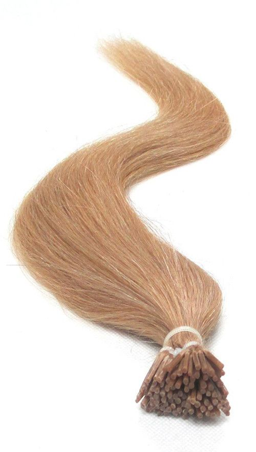 100%human hair extension I-tiphairextension $176.00 - 488.00