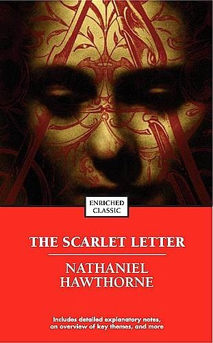 The Scarlet Letter: What a great classic, took me a while to guess the twist but all in all a light read