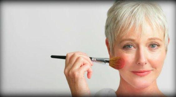 maquiagem-para-mulher-madura-3