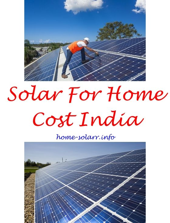 Solar Pool How To Install Your Own Panels Free Green Home