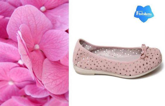 #EstiloPlazaNorte #Zapatos #Francesitas #Bailarinas #Vestir #Ideas #Look #Señora  #Niña #Vulladi #Colorido #Moda #Tacoronte y #ElSauzal #Tenerife #Canarias