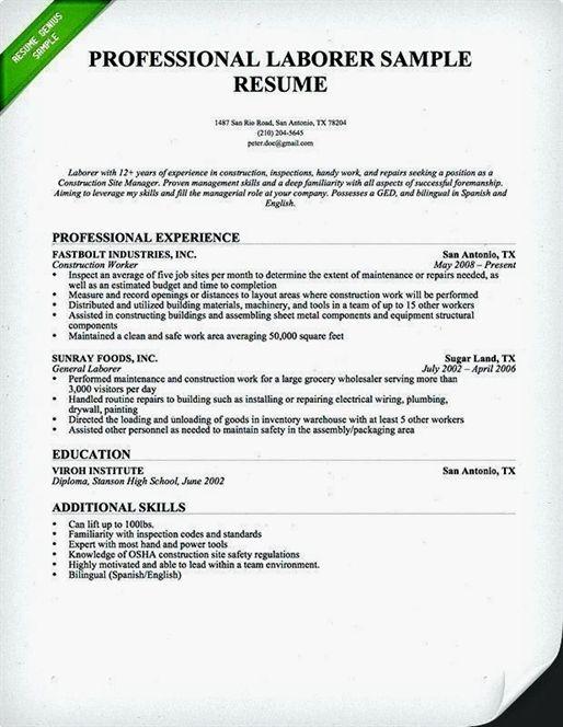 Pin By Anisij Tixonov On Resume Help Life Sample Resume Cover Letter Job Resume Examples Cover Letter For Resume