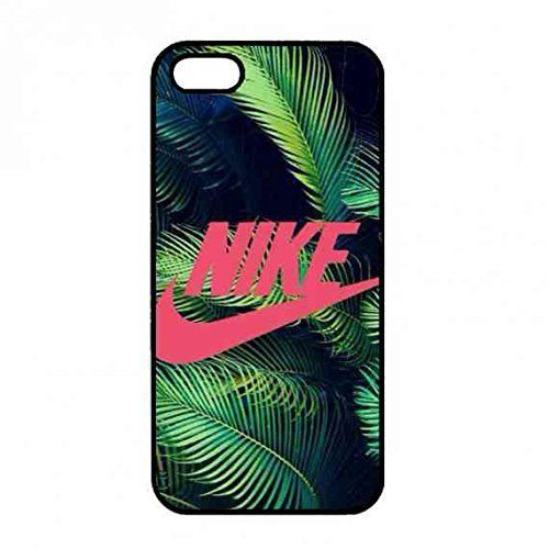 Nike Just Do It Design Phone coque for iPhone 5/iPhone 5S Nike ...