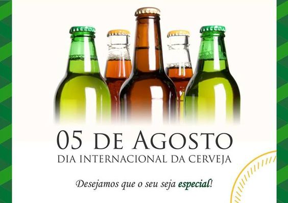 E viva a breeeeja meu povo! #beer #cerveja