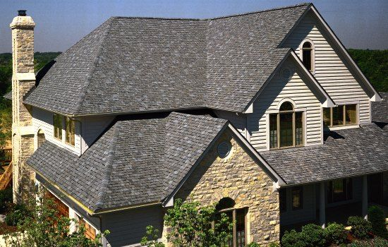 Certainteed Shingle Styles West Coast Roofing And Painting In 2020 Certainteed Shingles Roof Shingle Colors Shingle Style