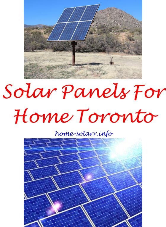 Solar System For Home Use Solar Panels Solar Power House Solar Energy For Home