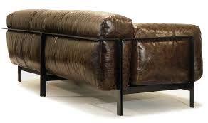 Resultado de imagem para estrutura de sofa