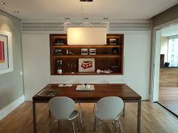 iluminação ambar apartamento - Pesquisa Google
