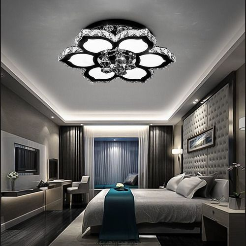 For A Wide Range Of Home Lighting Solutions In Singapore Look No Further Than Horizon Lights Our Collec Ceiling Lights Living Room Bedroom Led Ceiling Lights