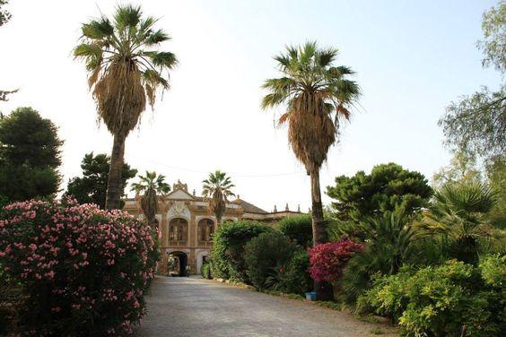 Villa Palagonia Bagheria1