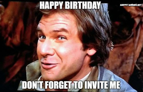 120 Outrageously Hilarious Birthday Memes Sayingimages Com In 2021 Birthday Meme Funny Birthday Meme Birthday Quotes Funny
