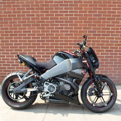 Ride Custombike Riding Motorcycles Rode Motorbikes Buell Motorcycles Cool Bikes Hot Bikes